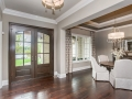 Westfield-Custom-Home-Builder-02_ENTRY
