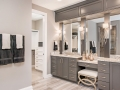 Westfield-Custom-Home-Builder-11_MASTER BATHROOM