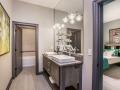 Westfield-Custom-Home-Builder-23
