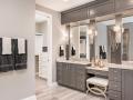 Westfield-Custom-Home-Builder-11_MASTER BATHROOM