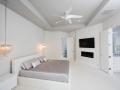 carmel-indiana-custom-home-builder-williams--bedroom