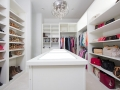 westfield-indiana-custom-home-builder-williams--bedroom-closet