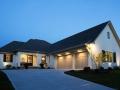 2015 Home-A-Rama Custom Builder