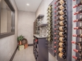 Westfield-Custom-Home-Builder-38_WINE CELLAR