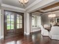 Westfield-Custom-Home-Builder-02_ENTRY