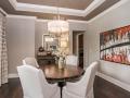 Westfield-Custom-Home-Builder-03_DINING ROOM