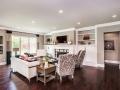 Westfield-Custom-Home-Builder-32_LIVINGROOM