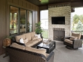 Westfield-Custom-Home-Builder-Veranda-2017
