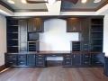 zionsville-custom-home-builder-misc-1-williams-1