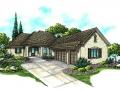 Williams Custom Art Builders 2015 Home-A-Rama