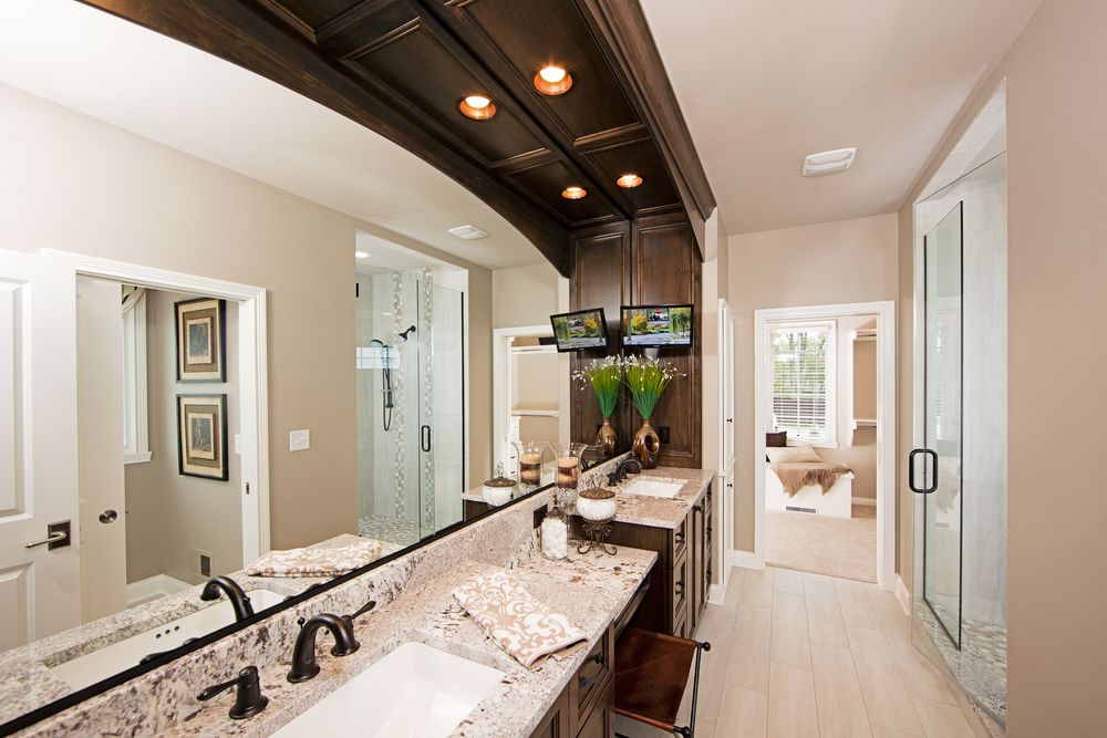 Sagamore-2015-Home-A-Rama-Williams-bathroom