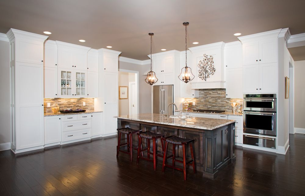 Sagamore-2015-Home-A-Rama-Williams-kitchen