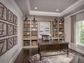 Westfield-Custom-Home-Builder-04_OFFICE