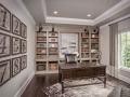 Westfield-Custom-Home-Builder-04_OFFICE
