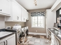 Westfield-Custom-Home-Builder-13_LAUNDRY ROOM