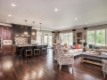 Westfield-Custom-Home-Builder-15_LIVINGROOM