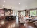 Westfield-Custom-Home-Builder-15_LIVINGROOM