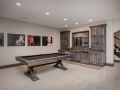 Westfield-Custom-Home-Builder-20_WET BAR