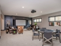 Westfield-Custom-Home-Builder-21_HOME THEATRE