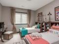 Westfield-Custom-Home-Builder-22_DOWNSTAIRS BEDROOM