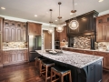 Westfield-Custom-Home-Builder-33_KITCHEN
