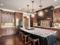 Westfield-Custom-Home-Builder-33_KITCHEN