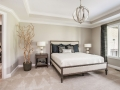 Westfield-Custom-Home-Builder-10_MASTER BEDROOM