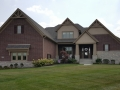 Williams Custom Art Builders Tel: (317) 577-9904