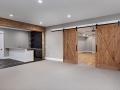 Westfield IN Custom Home Builder - Williams Custom Art Builders