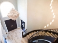 zionsville-custom-home-builder-interior-williams-