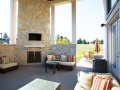 zionsville-custom-home-builder-patio-williams-1