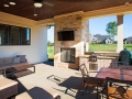 zionsville-custom-home-builder-patio-williams-2