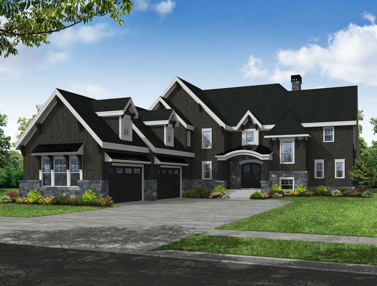 01_BAGI - March 2020 - 11 STD ren - Williams Custom Art Builders_HT Ele A_CS 01-750w